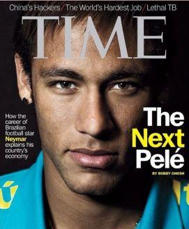 Neymar-revista-Time-Foto-Reproducao_LANIMA20130221_0073_48