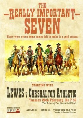 Carshalton-poster-FINAL-282x400