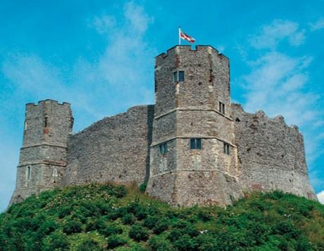 lewes-castle-e1327081446722