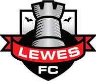 Lewes_F.C._logo